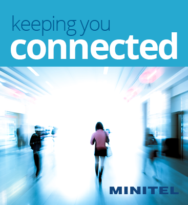 Other Products and Services – Minitel